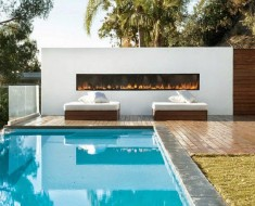1.-pool-house-outdoor-fire-place