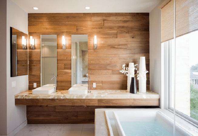 8 elementos decorativos que toda casa deber a tener - Ultimas tendencias en decoracion de dormitorios ...