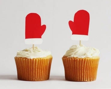 7.decoradores-de-cupcakes1