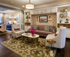 modern-living-room-918x613