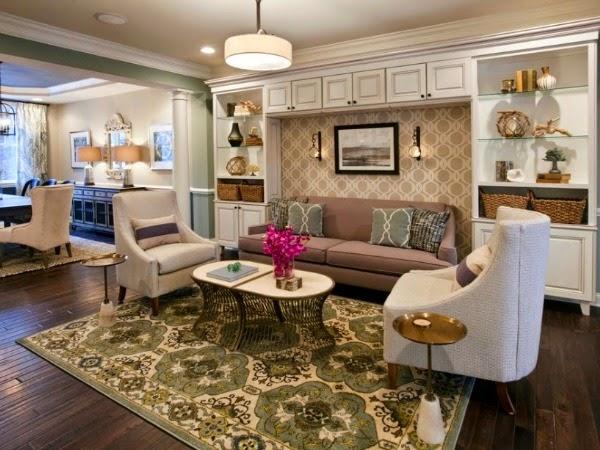 8 elementos decorativos que toda casa deber a tener for Elementos decorativos para el hogar