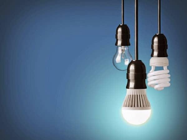 7 errores comunes en la iluminaci n de una casa decoracion en el hogar - General electric iluminacion ...