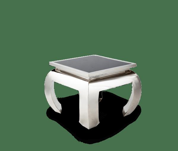 4 nuevas tendencias en dise o de mobiliario para esta for Ultimas tendencias en muebles para el hogar