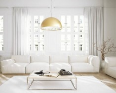 cortinas-colocar