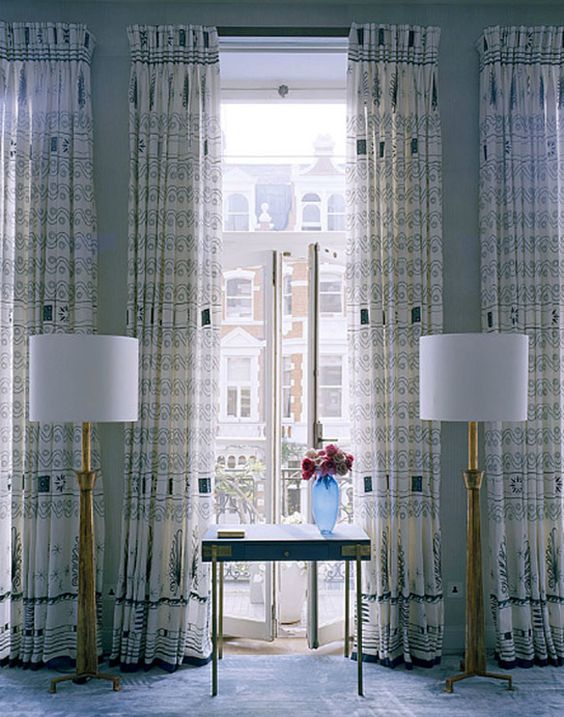 ideas-decorar-ventanas-euroresidentes
