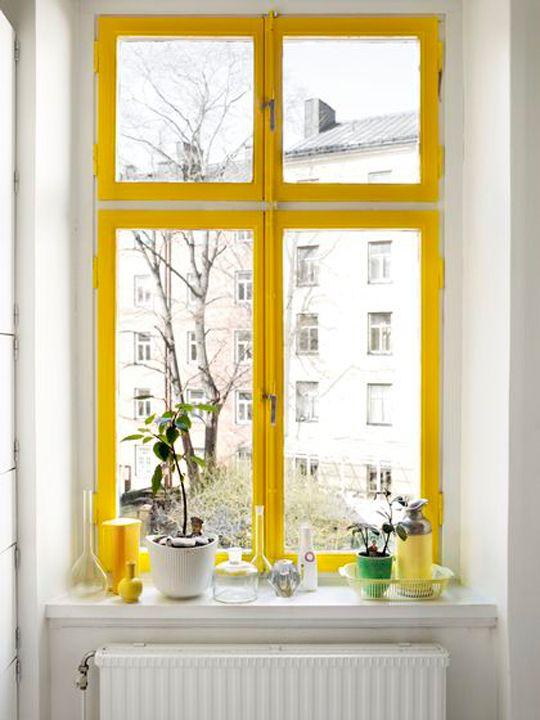 ideas-decorar-ventanas-eurorsidentes