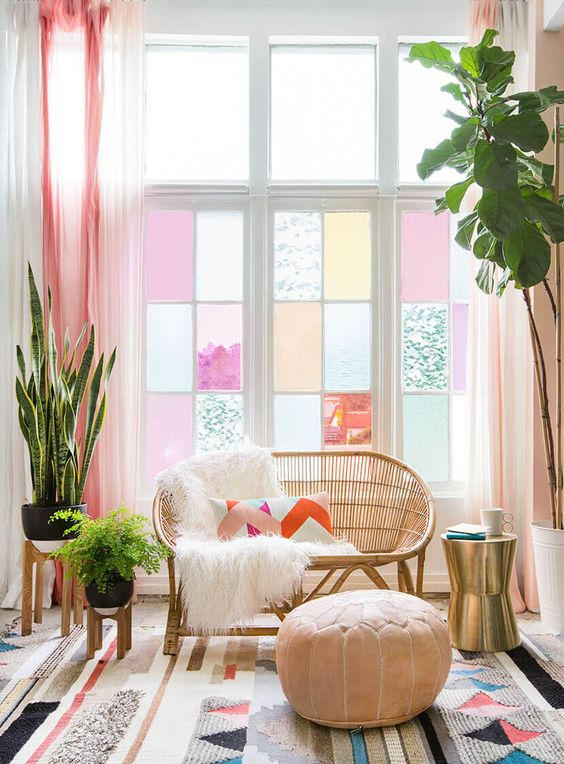 ideas-decorar-ventans-euroresidentes