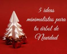 arbol_navidad_minimalista_texto