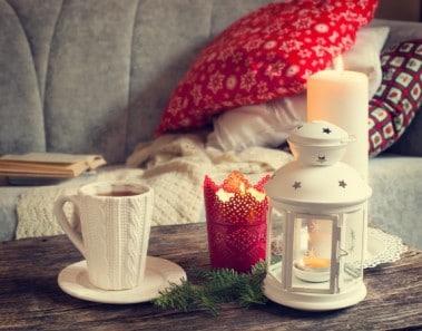candelabros-decoracion-navidad