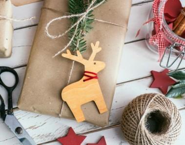 decoracion-navidad-ecologica
