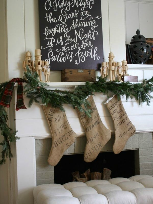 ideas-decora-casa-navidad