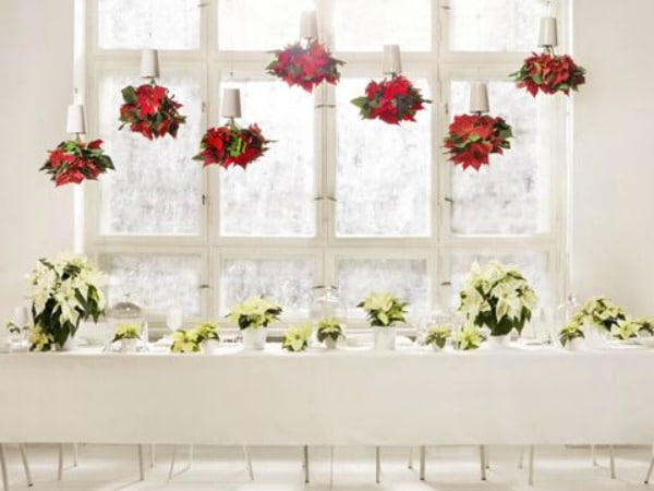 13 ideas originales y baratas para decorar tu casa esta - Ideas originales decoracion navidad ...