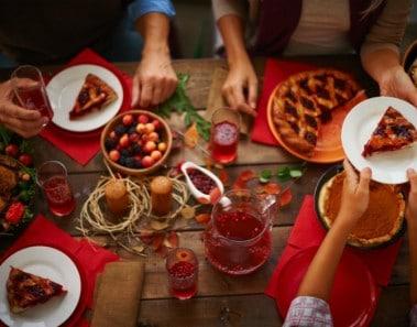 thanksgiving-decoracion-mesa-euroresidentes