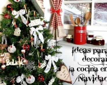 decoracion_cocina_navidad