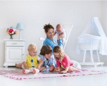 decorar_cuarto_ninos_familia