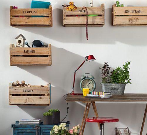 cajas-recicladas-decoracion-euroresidentes