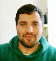 Daniel Gil Rippin