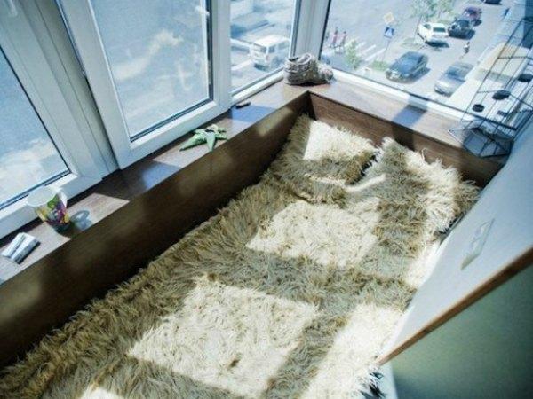 Decoracion Egipcia Hogar ~   creativas para decorar peque?as terrazas  Decoracion en el hogar