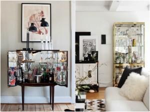 https://www.euroresidentes.com/hogar/decoracion/como-crear-tu-propio-bar-en-casa