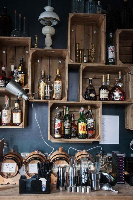 bar-en-casa-euroresidentes