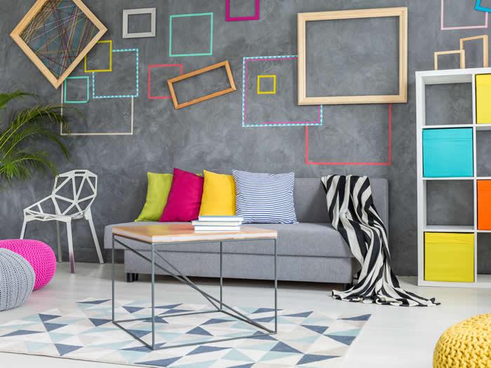 Consejos para comprar un sofá