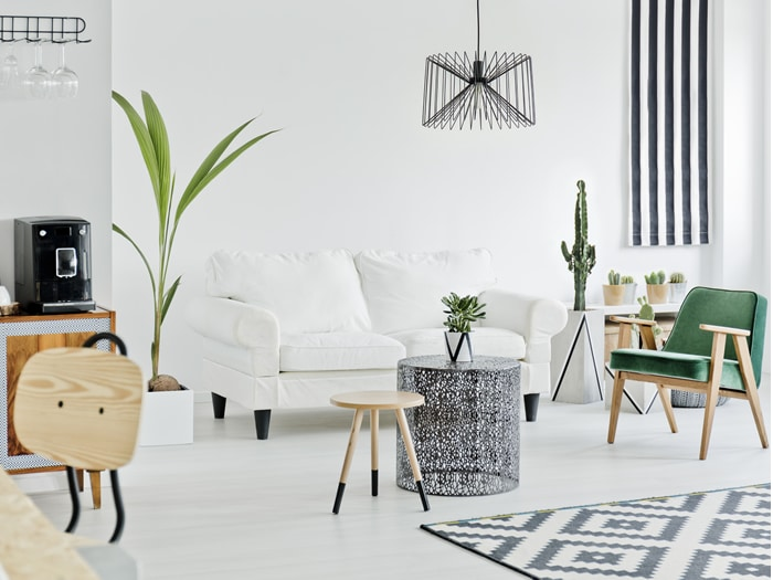 decorar-plantas-interior-ideas