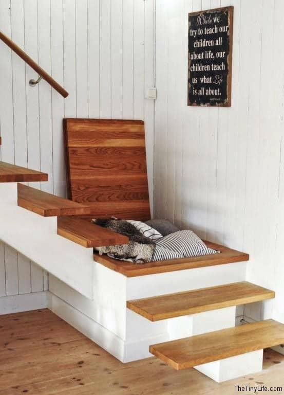 aprovechar-espacios-casa