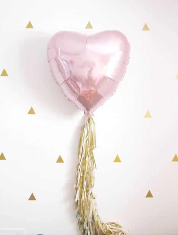 san-valentin-globos-corazones-4