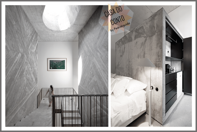 Millones de opciones un s lo material interiorismo for Curso interiorismo gratis