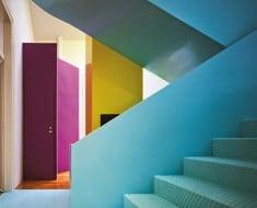 color-block-00