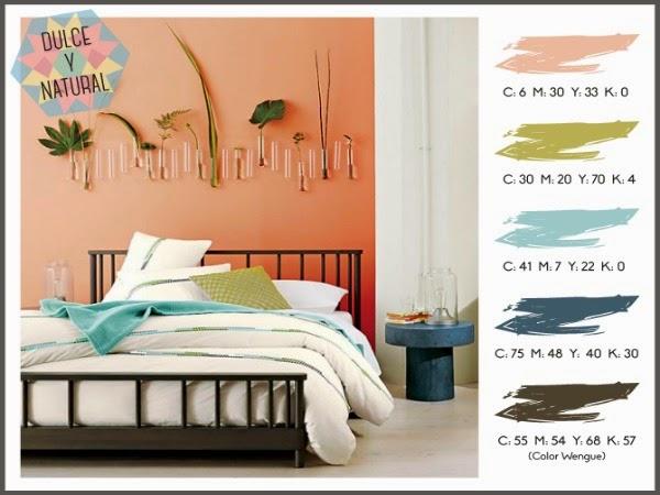 Gu a de color 4 interiorismo for Estudiar interiorismo barcelona