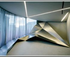 Continuidad-Material-Mobiliario