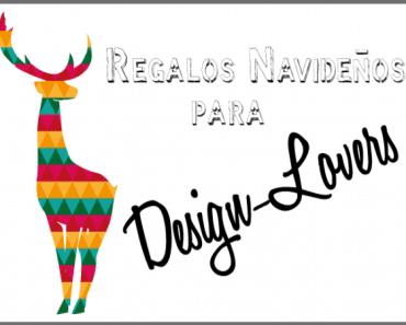 Regalos-Design-Lovers