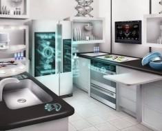 Interiorismo-y-tecnologia1