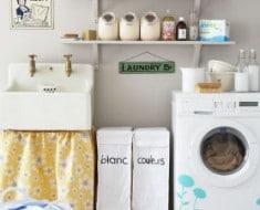 ideas-decorar-cuarto-plancha-lavado
