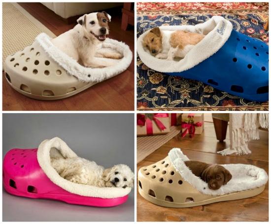 11 regalos originales para mascotas - Escaleras para perros pequenos ...
