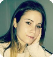 Emma Heath
