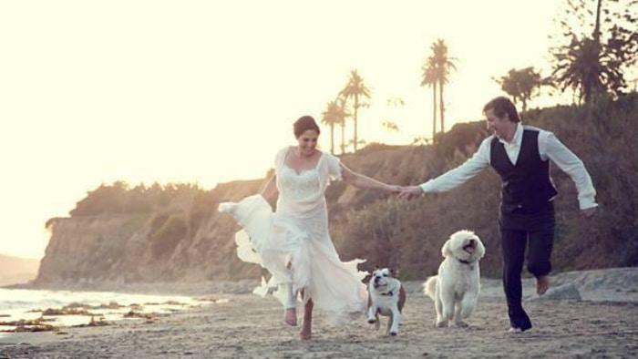 felices-en-boda