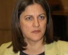 ministra_vivienda