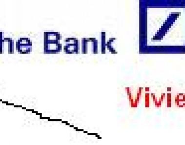 deutsche-bank-737804