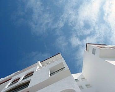 pisos-781391