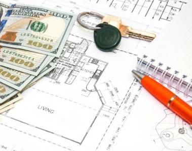 documentacion-tramites-hipoteca