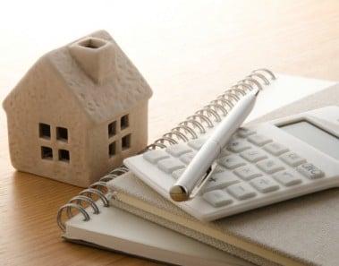 hipoteca-sin-aval