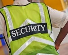 201406-Ley-de-Seguridad-Ciudadana