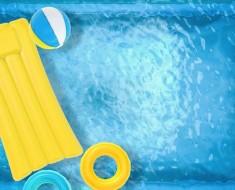 piscina-comunitaria-consejos