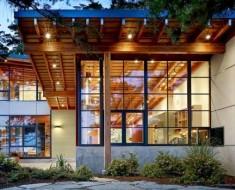 casa-luz-paisaje-naturaleza-1