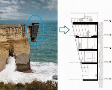 casa-extrema-acantilado-mar