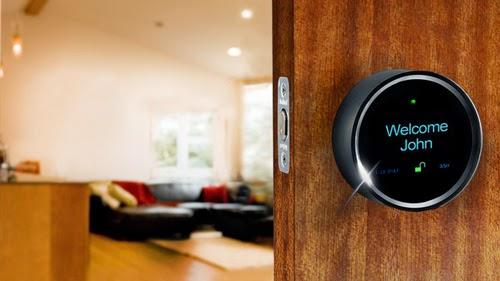 10 Dispositivos Para Hacer Una Casa Inteligente Noticias