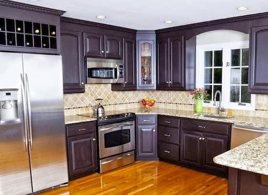 8 trucos de oro (y baratos) para incrementar el valor de su casa ...