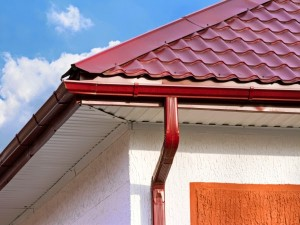 8 materiales para el hogar que apenas requieren mantenimiento